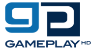 Gameplayhd