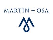 Martin Osa logo.png