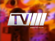 Tv3anclocks2006