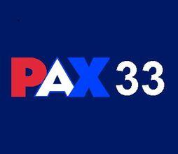 Wsws 33 pax shrevport.JPG