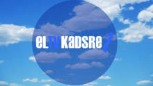 ElTVKadsre1 2010ID Sky