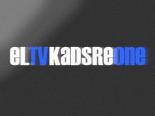El TV Kadsre 1 ID (1989-2003)