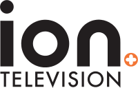 ION Television 2008-2013.png