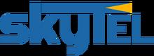 LogoMakr 5OzKWh.png