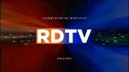 RDTV2017 NINE97ID