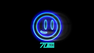 TC2C 70 Years (1970s)