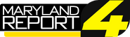 ''The'' Channel 4 Maryland Report Logo pre-2013