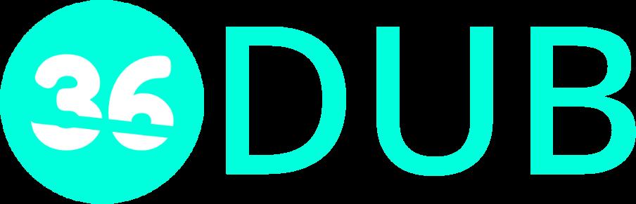 36Dub