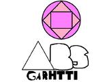 ABS Garhtti