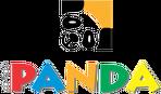 Canal Panda (logo).png