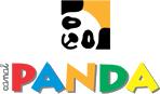 Canal Panda (Piramca)