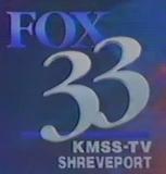 KMSS Fox-33.PNG