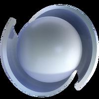 Permambuco de Televisao 2006 logo.png