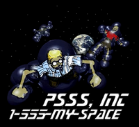 Personal Space Suit Systems, Inc. 1990.png