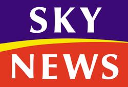 Sky News 1998.png