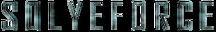 Solyeforce Logo.png
