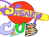Disney Club (Cartoon Channel)