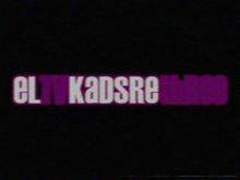 ETVK3ID1983