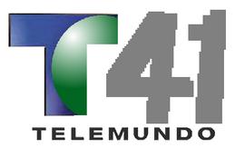 KTGS-TV 2001.PNG