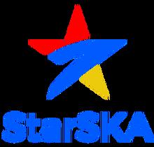 LogoMakr 9Msrab.png