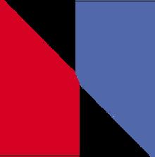 NBC logo 1975.png