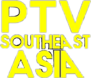 PTV Southeast Asia.png