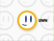 TheCuben2006Channel 1997 Ident