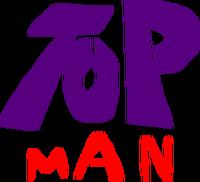 Top Man 1967.png