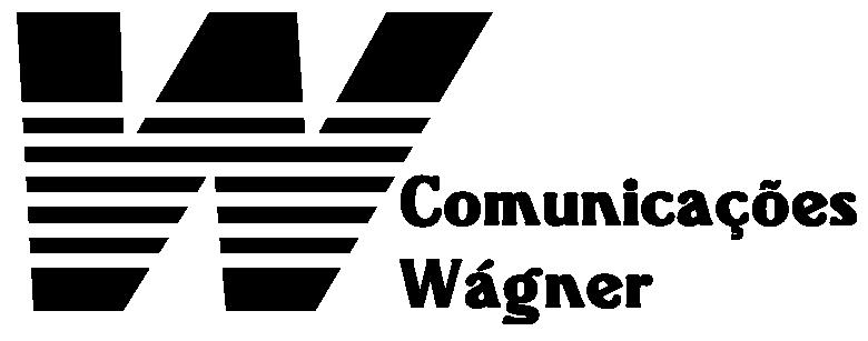 Grupo Wágner