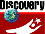 Discovery Kids (Eruowood)