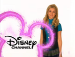 DisneyChelsea2009