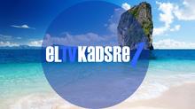 ElTVKadsre1 2010ID Beach