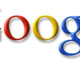 Google (Mahri)