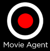 Movie Agent 1982A.png