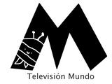Television Mundo