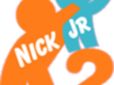 Nick Jr (Palcity, Revived )