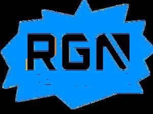 RGNforKoolKidzLogo2012.png