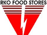 RKO Food Stores