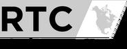 RTC North America French