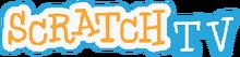 Scratch logo-0.png