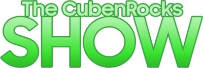 The CubenRocks Show 2018 logo.png