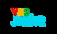 VBC Junior