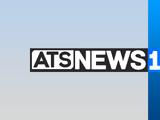 ATS News 12/Other