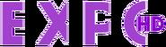 EXPO HD 2021