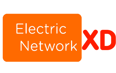 Electric Network XD