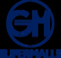 GMSupermalls2003full