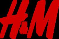 H&M logo.png