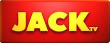 Jacktv logo 2011.png