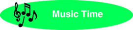 Music time.png