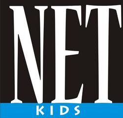 Net Kids 1984.png